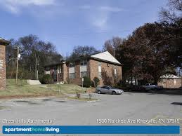 green hills apartments knoxville tn apartments for rent
