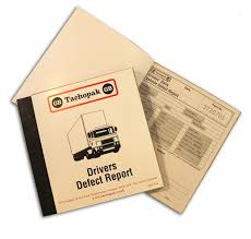 digital tachograph u2013 gb tachopak ltd blog