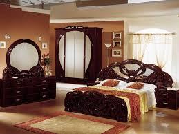 Teak Wood Bed Designs Bedroom Furniture Beautiful Wooden Bedroom Furniture Wood