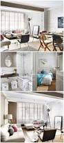 Becquet Rideaux Occultants by 8 Best Cache Rideaux Images On Pinterest Salons Room And Baby Ideas