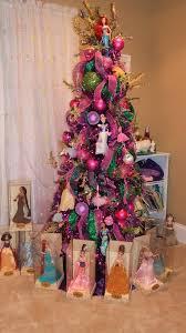 113 best christmas trees images on pinterest harry potter