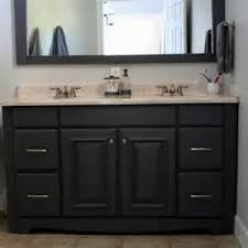 bathroom paint colors with dark cabinets are light mike davies u0027s