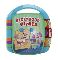 toys r us fisher price table fisher price laugh and learn story and rhymes book toys r us