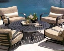 hton bay patio table replacement parts hton bay patio furniture replacement parts design strikin 18
