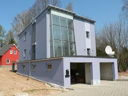 Einfamilienhaus Reihenhaus Moderne Hauser Alle Ideen über Home Design