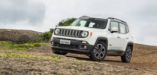 jeep renegade branco 2017 jeep renegade win version and start stop system as