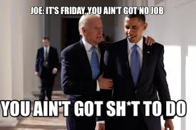 Tuxedo Meme - meme maker obama biden memes generator