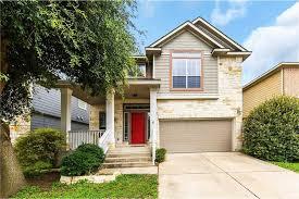 grand oaks austin tx real estate homes for sale