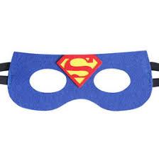 men costume eye mask nz buy new men costume eye mask online from