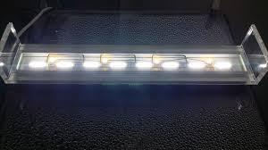 Wohnzimmerlampe Selber Bauen Led Flachenlicht Selber Bauen Möbel Ideen Und Home Design