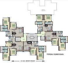 jv sweena in andheri east mumbai price location map floor