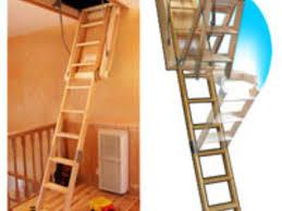 41 stira folding attic stairs whatisit charlesg at bothwell com