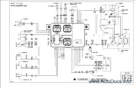 seadoo bombardier owners manual u2013 katherine