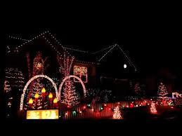 christmas lights simpsonville sc 13 best christmas lights images on pinterest christmas carol