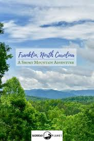 North Carolina travel ideas images Best 25 franklin north carolina ideas north jpg