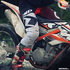 gear for motocross one industries u2013 vapor gear review derestricted