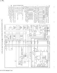 1a2 key system explanation