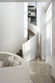 422 best stairs images on pinterest stairs architects and
