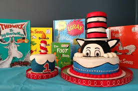 dr seuss cake ideas dr seuss cake decorations frantasia home ideas dr seuss
