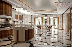Closeout Laminate Flooring Classic Contemporary Kitchen Design Ideas Awesome Classic