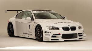 bmw race series bmw m3 race car 2008 official pictures by car magazine