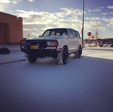 Toyota Tacoma Cummins Cummins Repower Survey Ih8mud Forum
