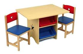 kids craft table with storage craft table plans craft table image for kids art table craft