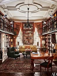 Library Design Our Most Popular Home Library Design And Why We Love It