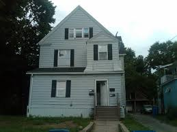 2 Bedroom Apartments In Bridgeport Ct by Delightful Innovative 2 Bedroom Apartments For Rent In Ct 2