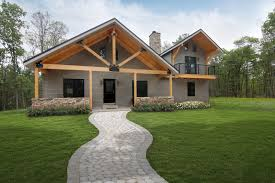 a frame home kits for sale pan abode cedar homes custom and cabin kits designed post beam