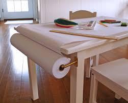100 ikea paper roll furniture beautiful classic playtime