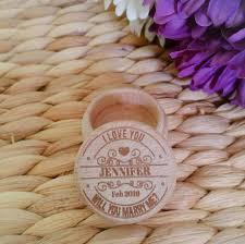 wedding rings custom engraved promise rings custom mens signet