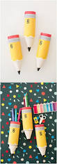 486 best zone images on pinterest back to kid