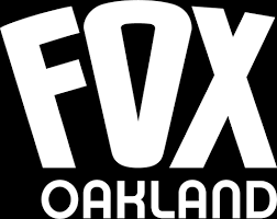 best black friday deals tools fox and friends home fox theater oakland california another planet entertainment