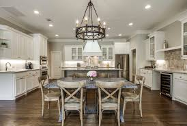 remodels construction custom homes real estate dallas tx