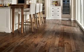 Installing Prefinished Hardwood Floors M U0026b Flooring