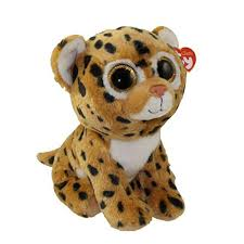 cheap ty beanie boo leopard aliexpress alibaba group