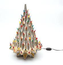 replacement plastic lights for ceramic christmas tree ceramic christmas tree light bulbs ngww me