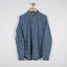 buy the new deus ex machina mixed lollies ls shirt union clothing