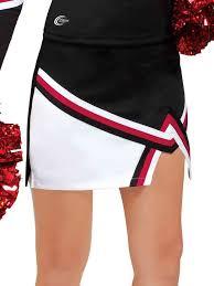 Cute Cheerleading Costumes Halloween 25 Youth Cheerleading Uniforms Ideas Stunts