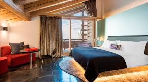 the worlds best ski hotel travelaction travelaction