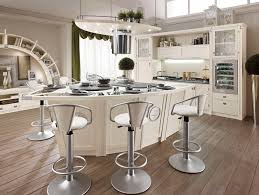 Open Metal Shelving Kitchen by Modern Kitchen Counter Stools Open Metal Shelves Wall Mounted