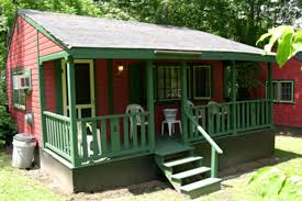Cottage Rentals In New Hampshire by Lake Cabin Rentals Near Manchester New Hampshire