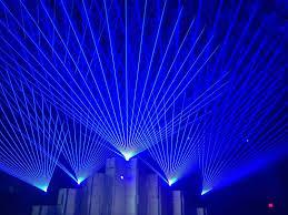 light show in atlanta full color lasers laser rentals laser light shows laser events