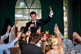 wedding toast wedding toast tips and guidelines