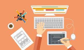 ui design tools 10 best design tools for ui ux designers