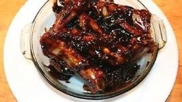 Barbecue Country Style Pork Ribs - top barbecue country style pork rib recipes and cooking tips