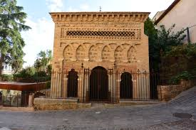 moorish architecture moorish architecture the bent page