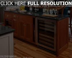 kitchen cabinets vancouver kitchen granite countertop how to properly paint kitchen cabinets