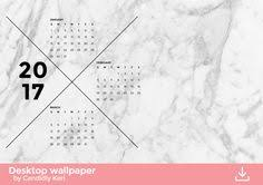 digital blooms march 2018 free desktop wallpapers justinecelina digital blooms december 2017 free desktop wallpapers design 1